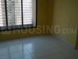 Gallery Cover Image of 525 Sq.ft 1 BHK Apartment for rent in Kopar Khairane for 17000