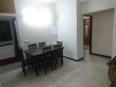 Gallery Cover Image of 900 Sq.ft 2 BHK Independent House for rent in Marathahalli for 25000