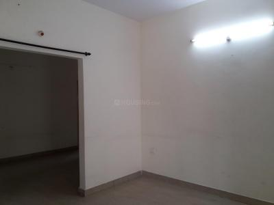 Gallery Cover Image of 1200 Sq.ft 2 BHK Apartment for rent in Kothapet for 11000