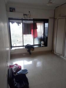 Gallery Cover Image of 650 Sq.ft 1 BHK Apartment for rent in Vile Parle West for 39000