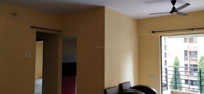 Gallery Cover Image of 880 Sq.ft 2 BHK Apartment for buy in Shree Tirupati Siddeshwar Gardens, Thane West for 9500000