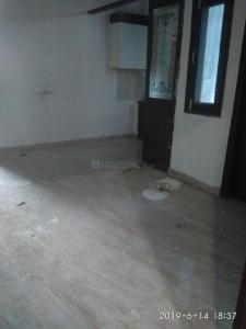 Gallery Cover Image of 1170 Sq.ft 2 BHK Apartment for rent in Vaibhav Khand for 14000