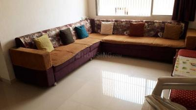 Gallery Cover Image of 1350 Sq.ft 2 BHK Apartment for buy in Vejalpur for 6200000