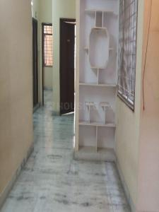 Gallery Cover Image of 1250 Sq.ft 2 BHK Independent House for rent in Toli Chowki for 12000