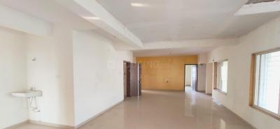 Gallery Cover Image of 3300 Sq.ft 4 BHK Independent Floor for rent in Erandwane for 70000