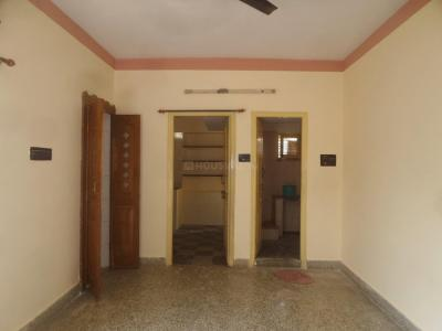 Gallery Cover Image of 650 Sq.ft 1 BHK Apartment for rent in Banashankari for 8500