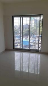 Gallery Cover Image of 950 Sq.ft 2 BHK Apartment for rent in Wadala for 43000