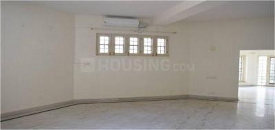 Gallery Cover Image of 3190 Sq.ft 3 BHK Villa for rent in Prestige Regent Place, Brookefield for 70000