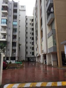 Gallery Cover Image of 1390 Sq.ft 2 BHK Apartment for rent in PSY Pramukh Elegance, Bhaijipura for 9500