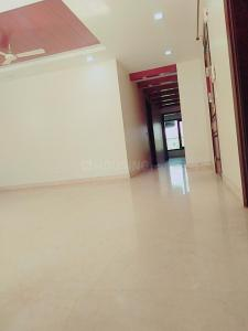 Gallery Cover Image of 2200 Sq.ft 4 BHK Apartment for rent in Malviya Nagar for 90000