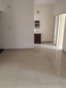 Gallery Cover Image of 1200 Sq.ft 2 BHK Independent Floor for rent in Bellandur for 26000