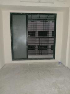 Gallery Cover Image of 400 Sq.ft 1 RK Apartment for rent in Kopar Khairane for 8300