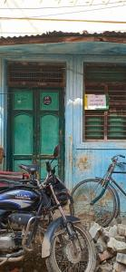 Gallery Cover Image of 450 Sq.ft 1 BHK Independent House for buy in Madurai Main for 7000000