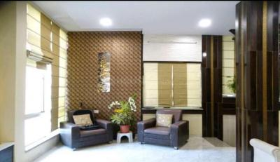 Gallery Cover Image of 2700 Sq.ft 4 BHK Villa for buy in Baner for 36500000