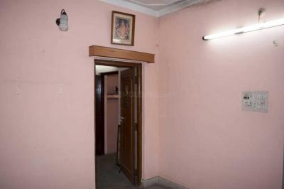 Gallery Cover Image of 600 Sq.ft 3 BHK Independent House for buy in Frazer Town for 182000