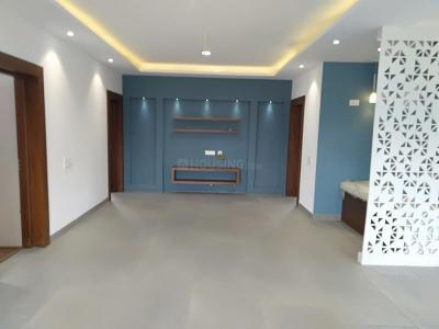 Gallery Cover Image of 2400 Sq.ft 3 BHK Apartment for buy in Kalyan Nagar for 28000000