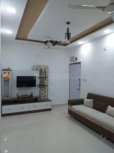 Gallery Cover Image of 945 Sq.ft 2 BHK Apartment for buy in Shivdarshan Apartment, Naranpura for 5600000