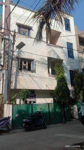 Gallery Cover Image of 2100 Sq.ft 3 BHK Independent House for buy in Vijay Nagar for 6000000
