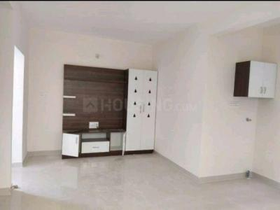 Gallery Cover Image of 877 Sq.ft 2 BHK Independent House for rent in Varthur for 14000