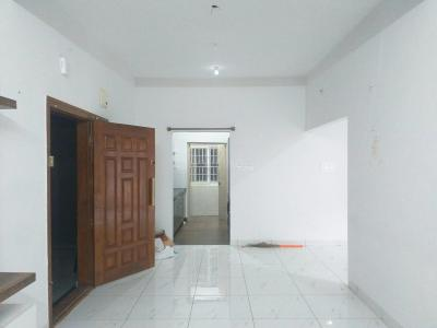 Gallery Cover Image of 1220 Sq.ft 2 BHK Apartment for buy in Enlite homes, Amrutahalli for 5400000