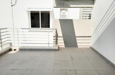 Gallery Cover Image of 2800 Sq.ft 3 BHK Independent House for rent in Kondapur for 33000