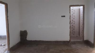 Gallery Cover Image of 1000 Sq.ft 2 BHK Apartment for buy in Tarnaka for 4900000