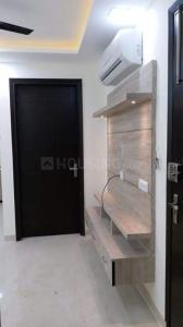 Gallery Cover Image of 300 Sq.ft 1 RK Apartment for buy in AWHO Sispal Vihar, Sector 49 for 1650000