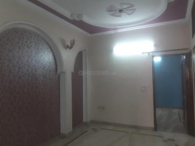Gallery Cover Image of 700 Sq.ft 2 BHK Independent House for rent in Sector 24 Rohini for 14000
