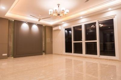 Gallery Cover Image of 4500 Sq.ft 4 BHK Independent Floor for buy in DLF Phase 1, DLF Phase 1 for 41000000