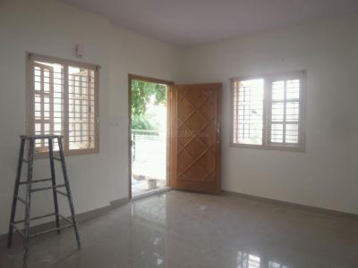 Gallery Cover Image of 550 Sq.ft 1 BHK Independent Floor for rent in Banashankari for 8000