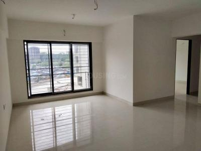 Gallery Cover Image of 1219 Sq.ft 3 BHK Apartment for rent in ACME Oasis, Kandivali East for 40001