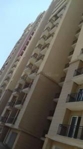 Gallery Cover Image of 882 Sq.ft 2 BHK Apartment for rent in Bamheta Village for 15000