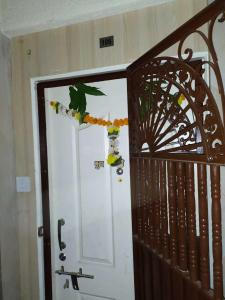 Gallery Cover Image of 980 Sq.ft 2 BHK Apartment for rent in Taloje for 10000