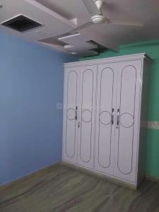 Gallery Cover Image of 1125 Sq.ft 3 BHK Independent Floor for buy in Mahavir Enclave for 7000000