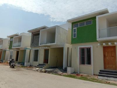 Gallery Cover Image of 2220 Sq.ft 3 BHK Villa for buy in Attibele for 8658000