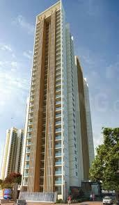 Gallery Cover Image of 1050 Sq.ft 2 BHK Apartment for buy in Chinchwad for 6500000