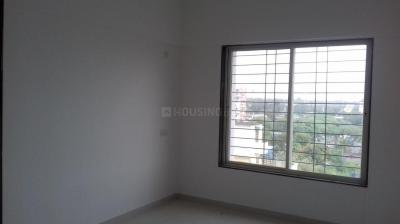 Gallery Cover Image of 1000 Sq.ft 2 BHK Apartment for rent in Dapodi for 17500