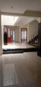 Gallery Cover Image of 3000 Sq.ft 3 BHK Independent House for rent in MRS Global Villas, Bommasandra for 45000