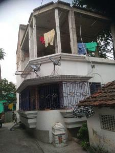 Gallery Cover Image of 2125 Sq.ft 3 BHK Independent House for buy in Khardah for 4000000