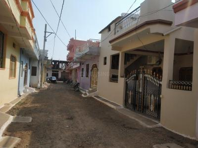 Gallery Cover Image of 1500 Sq.ft 3 BHK Independent House for buy in Ramnagar Colony for 4500000