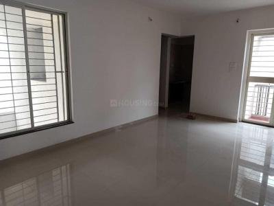 Gallery Cover Image of 1600 Sq.ft 3 BHK Apartment for rent in Moshi for 20000