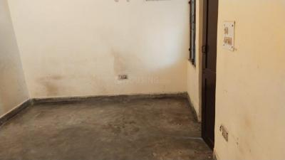 Gallery Cover Image of 450 Sq.ft 1 RK Independent Floor for rent in  RWA Chanakya Place 2, Bindapur for 5000