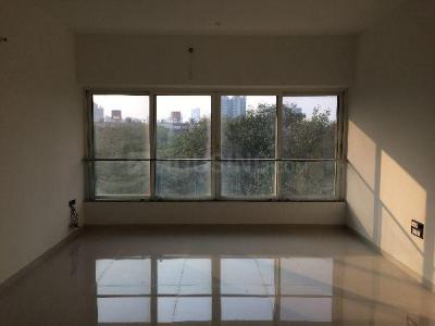 Gallery Cover Image of 1750 Sq.ft 3 BHK Apartment for rent in Govandi for 95000