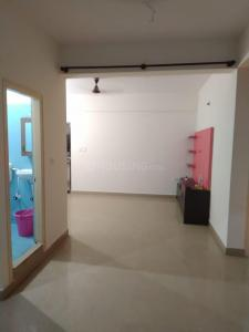 Gallery Cover Image of 1062 Sq.ft 2 BHK Independent House for rent in Chikbanavara for 10000
