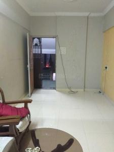Gallery Cover Image of 250 Sq.ft 1 RK Independent House for rent in Boisar for 8000