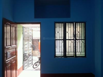 Gallery Cover Image of 550 Sq.ft 2 RK Independent House for rent in Baishnabghata Patuli Township for 7000