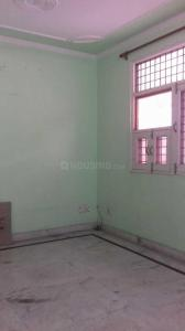 Gallery Cover Image of 800 Sq.ft 2 BHK Independent Floor for rent in Janakpuri for 16200