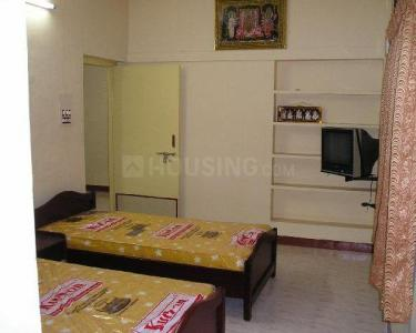 Gallery Cover Image of 275 Sq.ft 1 RK Independent Floor for rent in Sector 17 for 9000