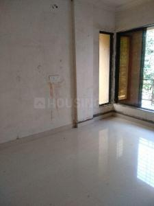 Gallery Cover Image of 790 Sq.ft 2 BHK Apartment for buy in Borivali West for 16500000