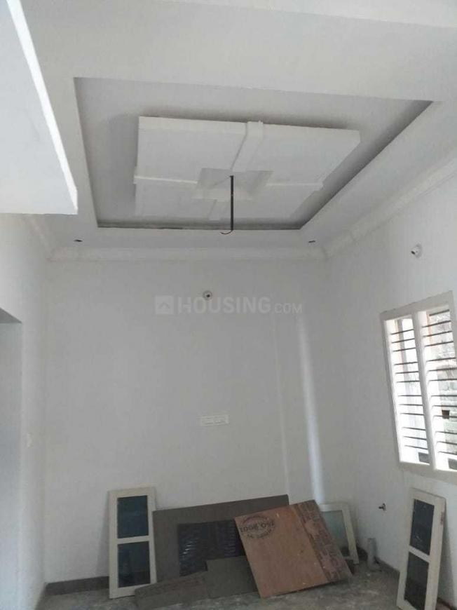Living Room Image of 1100 Sq.ft 3 BHK Independent House for buy in Ramamurthy Nagar for 7000000